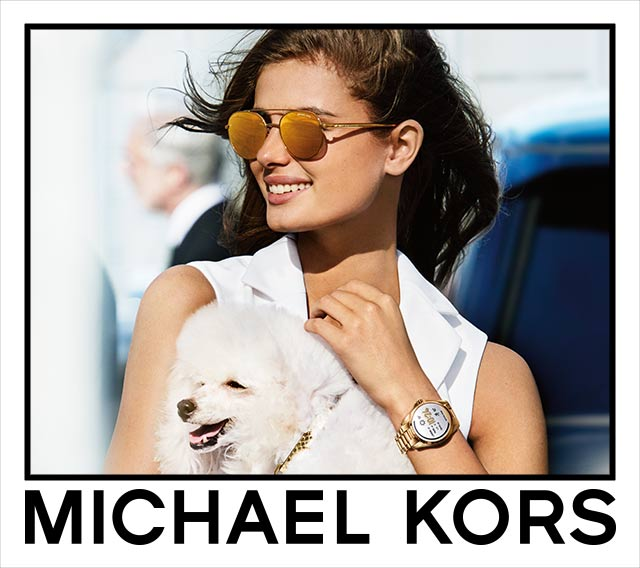 Michael Kors - Sunglass Hut Portugal