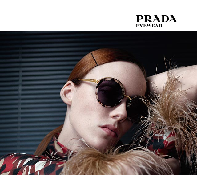 Prada - Sunglass Hut Portugal