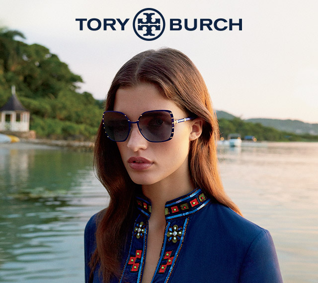Tory Burch - Sunglass Hut Portugal