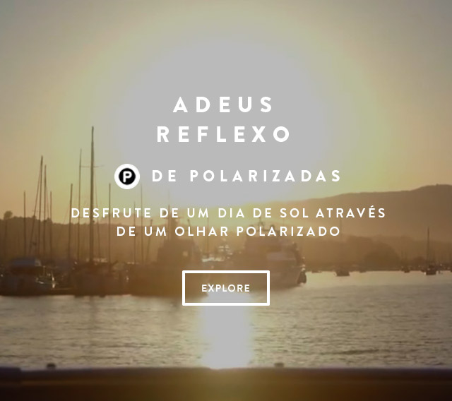 Polar - Sunglass Hut Portugal